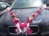 dekoracija-avtomobilov-za-poroko-1