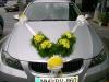 dekoracija-avtomobilov-za-poroko-2