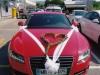 dekoracija-avtomobilov-za-poroko-3
