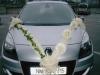 dekoracija-avtomobilov-za-poroko-4