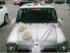 dekoracija-avtomobilov-za-poroko-5