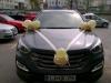 dekoracija-avtomobilov-za-poroko-7