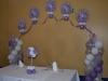 porocna-dekoracija-z-baloni-1