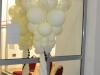porocna-dekoracija-z-baloni-5