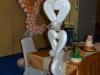 porocna-dekoracija-z-baloni-6