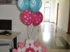 porocna-dekoracija-z-baloni-9