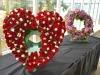 zalna-floristika-cvetlicarna-cvetnik-1