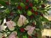 zalna-floristika-cvetlicarna-cvetnik-10