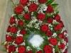 zalna-floristika-cvetlicarna-cvetnik-11