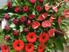 zalna-floristika-cvetlicarna-cvetnik-12