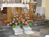 zalna-floristika-cvetlicarna-cvetnik-14