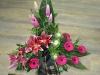 zalna-floristika-cvetlicarna-cvetnik-15