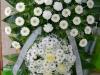zalna-floristika-cvetlicarna-cvetnik-16