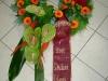 zalna-floristika-cvetlicarna-cvetnik-17