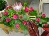 zalna-floristika-cvetlicarna-cvetnik-18