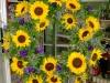 zalna-floristika-cvetlicarna-cvetnik-19