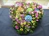 zalna-floristika-cvetlicarna-cvetnik-2