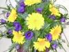 zalna-floristika-cvetlicarna-cvetnik-20