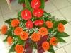 zalna-floristika-cvetlicarna-cvetnik-21