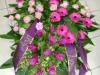 zalna-floristika-cvetlicarna-cvetnik-23
