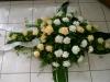 zalna-floristika-cvetlicarna-cvetnik-24