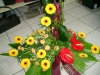 zalna-floristika-cvetlicarna-cvetnik-27