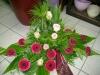 zalna-floristika-cvetlicarna-cvetnik-28