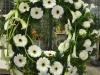 zalna-floristika-cvetlicarna-cvetnik-29