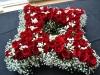 zalna-floristika-cvetlicarna-cvetnik-3