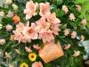 zalna-floristika-cvetlicarna-cvetnik-30