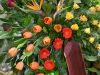 zalna-floristika-cvetlicarna-cvetnik-31