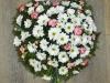 zalna-floristika-cvetlicarna-cvetnik-32