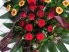 zalna-floristika-cvetlicarna-cvetnik-33
