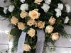 zalna-floristika-cvetlicarna-cvetnik-34
