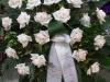 zalna-floristika-cvetlicarna-cvetnik-35