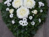 zalna-floristika-cvetlicarna-cvetnik-36