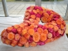 zalna-floristika-cvetlicarna-cvetnik-38