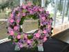 zalna-floristika-cvetlicarna-cvetnik-39