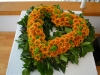zalna-floristika-cvetlicarna-cvetnik-4