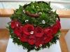zalna-floristika-cvetlicarna-cvetnik-5