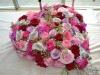 zalna-floristika-cvetlicarna-cvetnik-6
