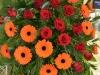 zalna-floristika-cvetlicarna-cvetnik-8