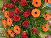 zalna-floristika-cvetlicarna-cvetnik-9